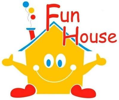 Fun House Festas