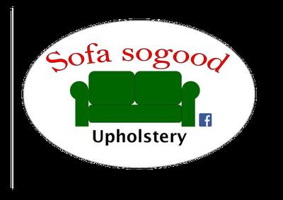Sofa Sogood