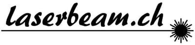 laserbeam.ch