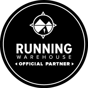 Running Warehouse Official Partner