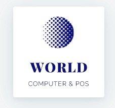 WorldPOS