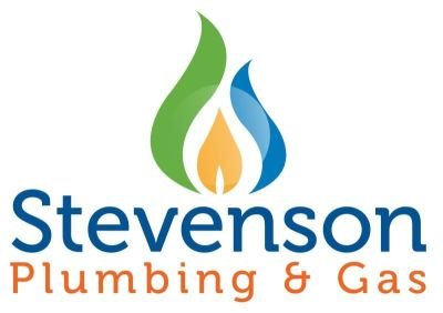 Stevenson Plumbing