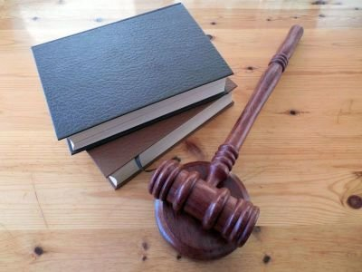 How To Select A Competent Criminal Defense Attorney