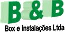 B&B Box Instalações Ltda