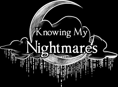 Knowing My Nightmares