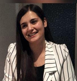 Francesca Biondi