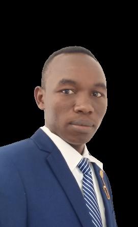 Amos Nziu
