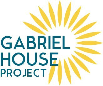 Fort Collins Gabriel House