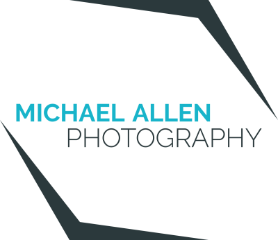 Michael Allen Photography