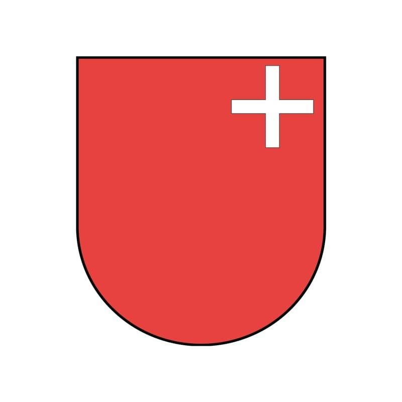 Pfäffikon/SZ