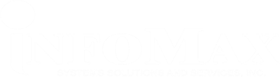 Infomax Systems Solutions and Services