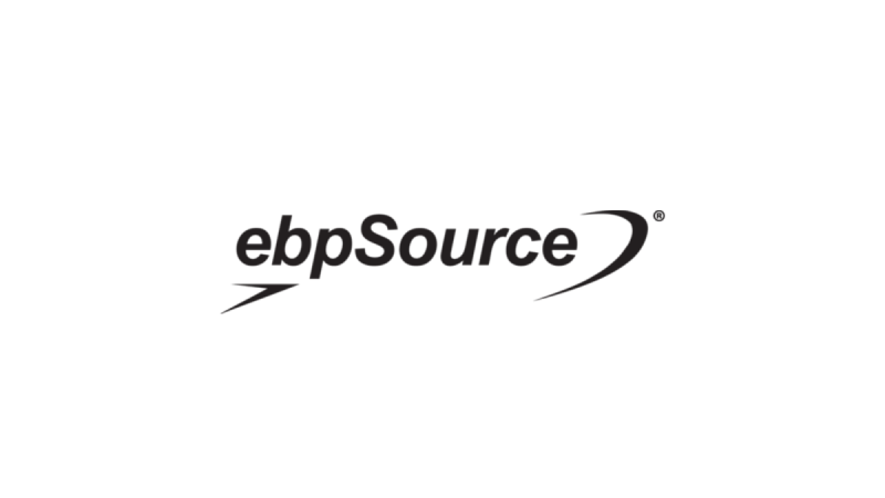 ebpSource