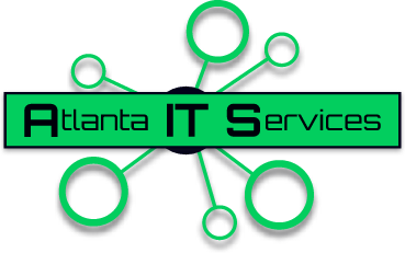 Atlanta IT Services