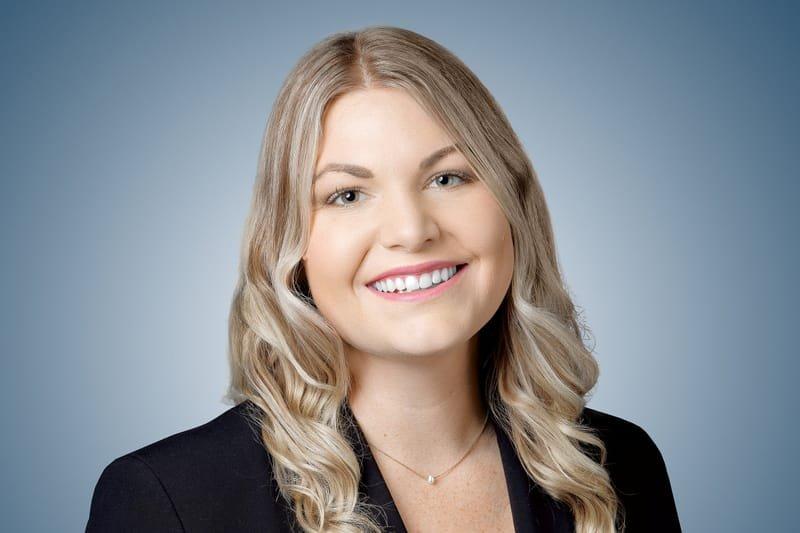 Megan Milas