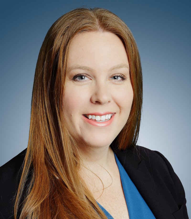Amy Hoffmann