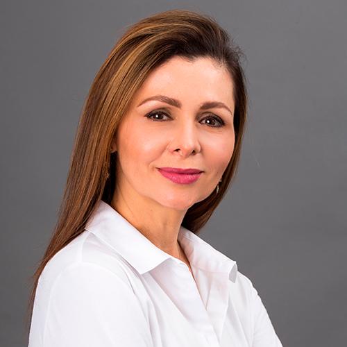 Daniela Grelin