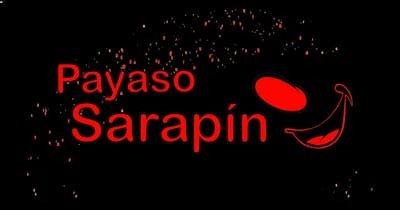 -Sarapín-