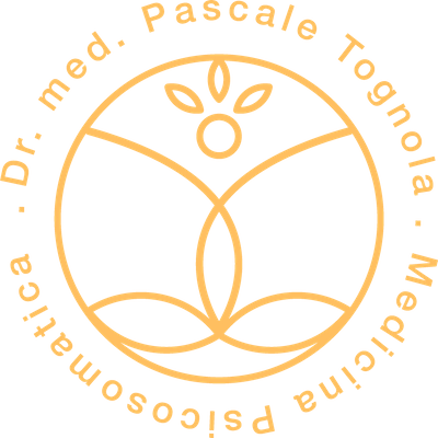 Dr.med. Pasale Tognola