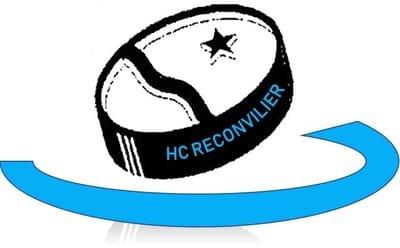 Hockey Club Reconvilier