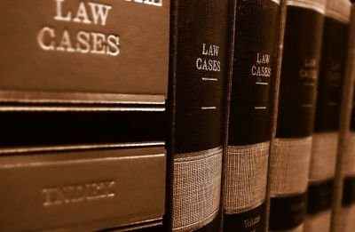 For Lawyers