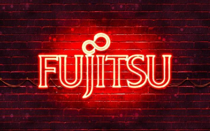 Fujits