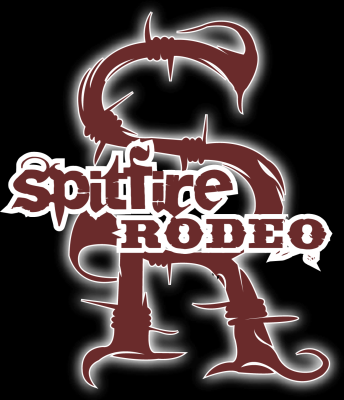 Spitfire Rodeo