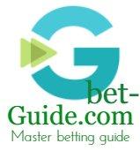 Gbet-Guide.com