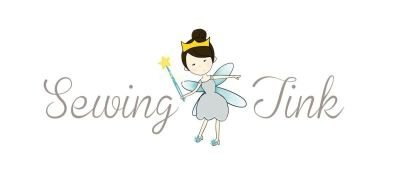 sewingtink.com