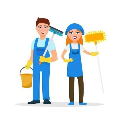 A.S. Meticulous Cleaning
