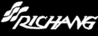RICHANG THAILAND