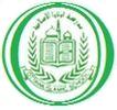 Ottawa Islamic School