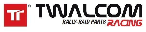 TWALCOM Rally Raid Parts