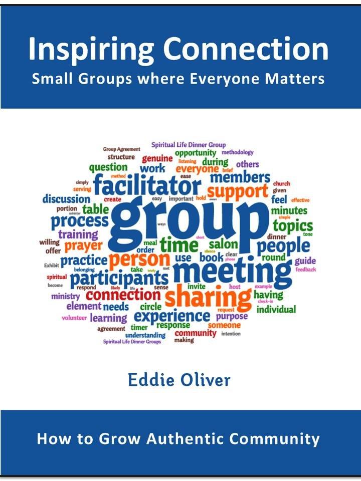 Small Group Training Manual
