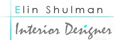 Elin Shulman Interior Designer