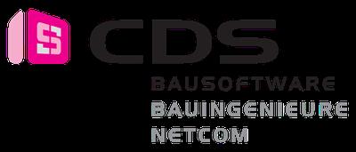 CDS Profilbauteile