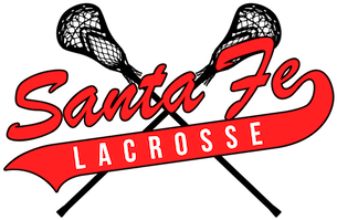 SFLAX Youth Lacrosse