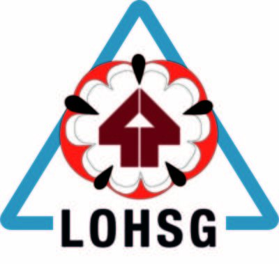 Lancashire Occupational Health and Safety Group
