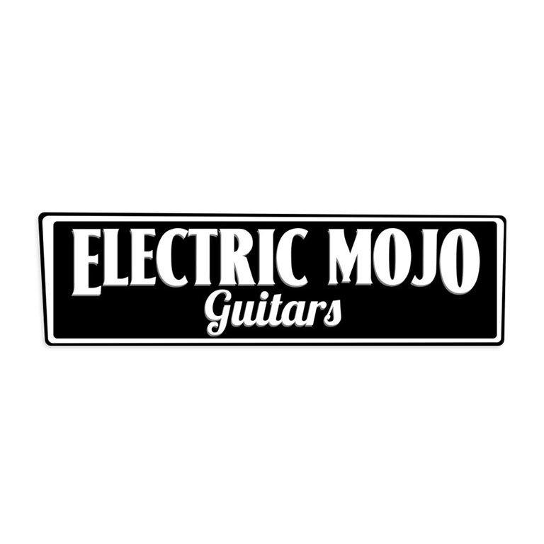 ELECTRIC MOJO