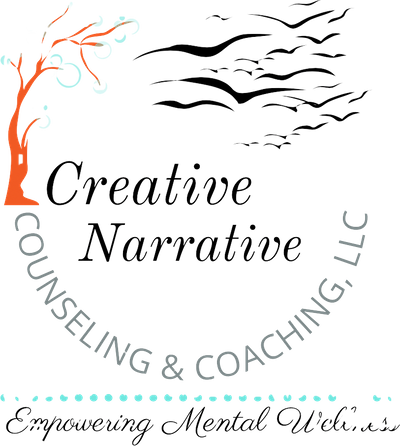 Creative Narrative Counseling & Coaching, LLC