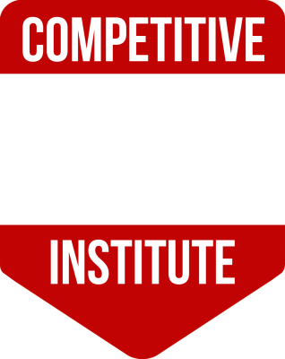 Competitive Edge Institute