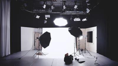 thephotographyguide