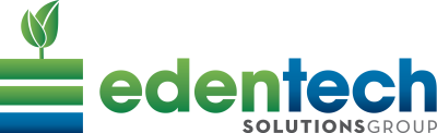 Welcome To Edentech Solutions Group