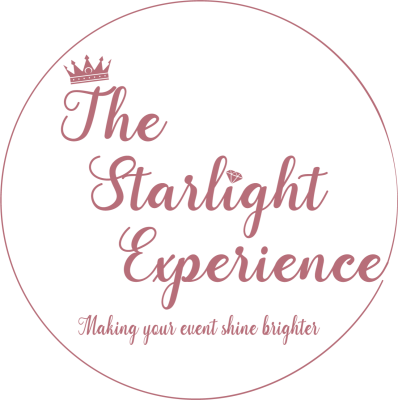 The Starlight Experience