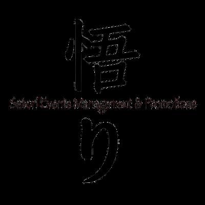 Satori Events Management & Promotions