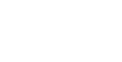 EX1 Digital Forensic Services Ltd