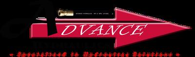 ADVANCE HYDRAULICS