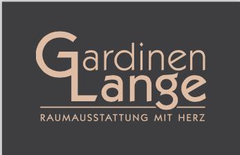 Gardinen Lange