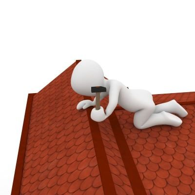Considerations to Make When Looking for a Roofing Contractor