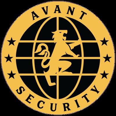 Avant Security AS