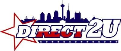 Direct2U.com